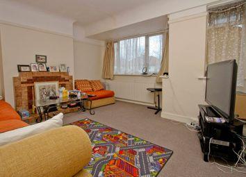 Thumbnail 2 bed maisonette for sale in Shaftesbury Avenue, South Harrow, Harrow