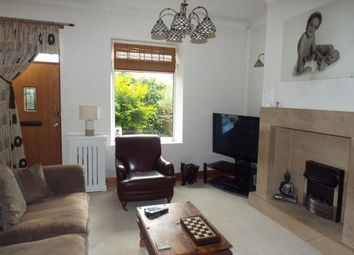Thumbnail 3 bed terraced house for sale in School View, Turton, Bolton, Lancashire