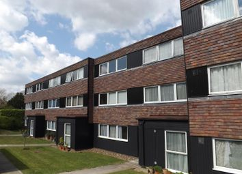 Thumbnail 1 bed flat for sale in Eleanor Close, Lewes