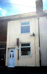 2 bed terraced house to rent in Andrew Avenue, Ilkeston DE7