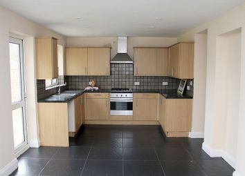 Thumbnail 3 bed semi-detached house to rent in North Harrow, Middlesex