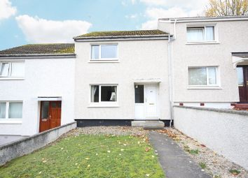Thumbnail 2 bed terraced house for sale in 68 Evan Barron Road, Hilton, Inverness