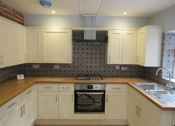 Thumbnail 3 bed semi-detached house to rent in The Stiles, Market Street, Hailsham