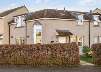Thumbnail 2 bed terraced house for sale in Younger Gardens, St. Andrews