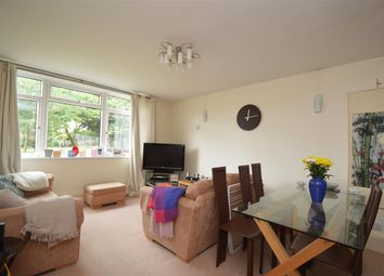 Thumbnail 2 bedroom flat to rent in Carlton Drive, Flat A, Putney