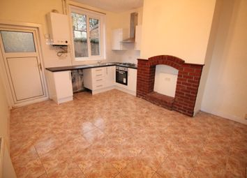 Thumbnail 2 bedroom terraced house to rent in Sudellside Street, Darwen