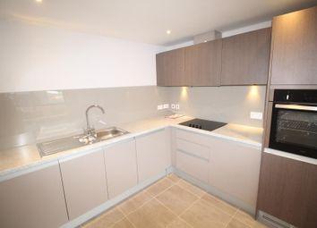 Thumbnail 2 bed flat to rent in Jewel Court, Legge Lane, Birmingham