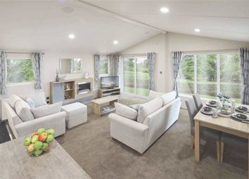 2 bed detached house for sale in Evergreen, London Road, Clacton-On-Sea CO16