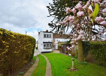 Thumbnail 3 bed property for sale in The Common, Flackwell Heath, High Wycombe