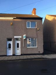 Thumbnail 2 bed property to rent in Julian Street, Grimsby