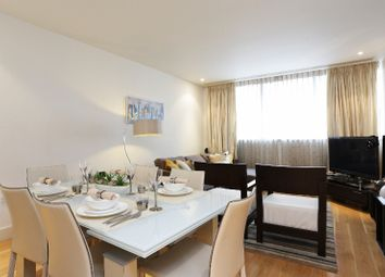 Thumbnail 3 bed flat to rent in 199 Knightsbridge, London