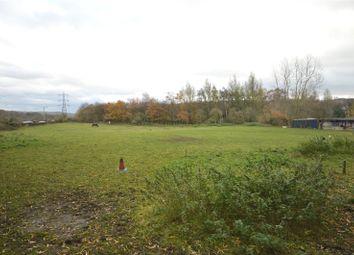 Fieldhouse Farm, Apperley Road, Bradford BD10
