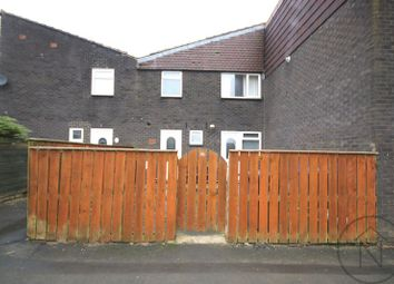 Thumbnail 3 bed terraced house for sale in Bakewell Place, Newton Aycliffe