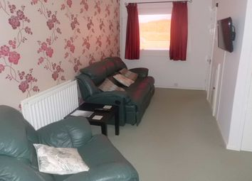 Thumbnail Detached house to rent in Solway Drive, Walney, Barrow In Furness