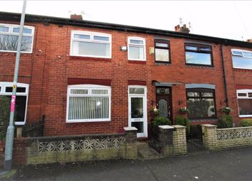 Thumbnail 2 bedroom semi-detached house to rent in Mellor Street, Failsworth, Manchester