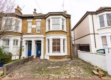 2 bed maisonette for sale in Park Road, Westcliff-On-Sea SS0