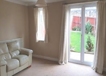 Thumbnail 4 bed town house to rent in Masonfield Crescent, Lancaster