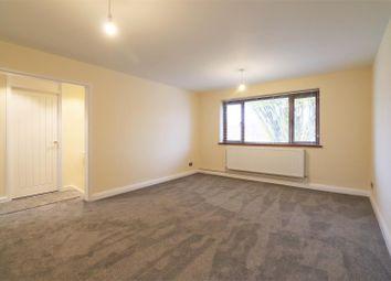 2 bed maisonette for sale in Claremont Crescent, Crayford, Dartford DA1