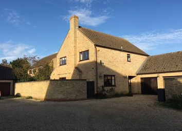 Thumbnail Detached house for sale in Beam Paddock, Bampton
