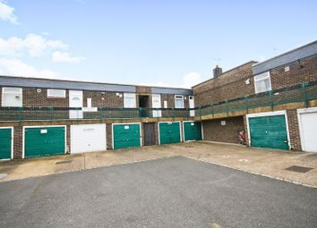 1 bed flat for sale in Argus Way, Northolt UB5
