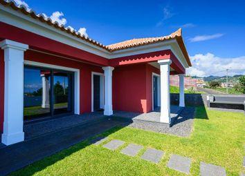 Thumbnail 2 bed detached house for sale in Pico Do Tanoeiro, Santana, Santana