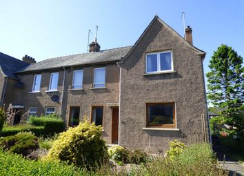 Thumbnail 2 bed flat for sale in Watson Avenue, St. Andrews