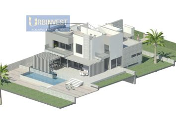 Thumbnail 5 bed detached house for sale in Vila Sol, Quarteira, Loulé