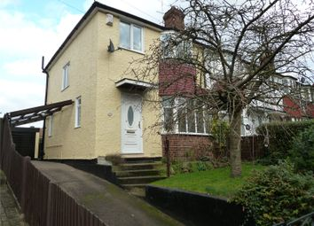 Thumbnail 3 bedroom semi-detached house to rent in Star Lane, St Mary Cray, Orpington, Kent