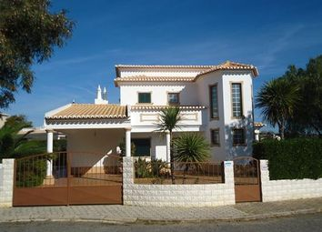 Thumbnail 3 bed property for sale in Almadena, 8600, Portugal