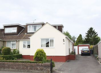 3 bed property for sale in Forest Close, Waltham Chase, Southampton SO32