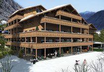 Thumbnail 2 bed apartment for sale in Chatel, Châtel, Abondance, Thonon-Les-Bains, Haute-Savoie, Rhône-Alpes, France