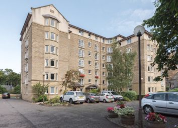 Thumbnail 1 bed property for sale in Roseburn Place, Roseburn, Edinburgh