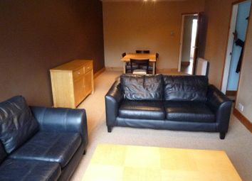 Thumbnail 2 bedroom flat to rent in 36 Malcolm Close, Mapperley Park, Nottingham