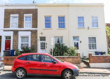Thumbnail 2 bed property for sale in Church Road, Acton, London
