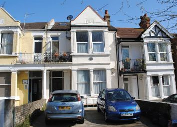 Thumbnail 1 bedroom flat to rent in Seaforth Road, Westcliff-On-Sea