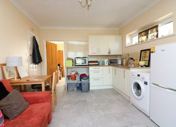 Thumbnail 1 bedroom flat to rent in Johns Green, Sandwich
