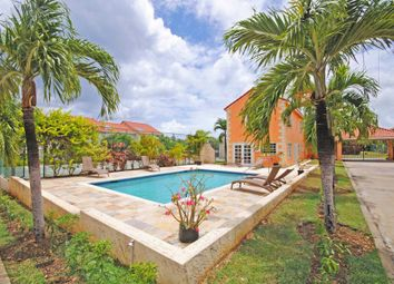 Thumbnail 3 bed terraced house for sale in Saint James, Saint James, Barbados