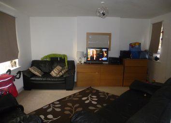 Thumbnail 3 bedroom semi-detached house for sale in Hornbeam Road, Hampton Hargate, Peterborough