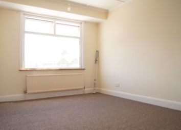 Thumbnail 2 bed terraced house to rent in Greenwood Avenue, Enfield