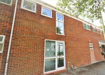 Thumbnail 3 bed terraced house to rent in Wessex Close, Basingstoke