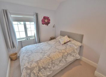 Thumbnail Property to rent in Pincey Brook (Room, The Street, Takeley