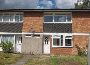 Thumbnail 5 bed terraced house to rent in Linden Court, Englefield Green, Egham