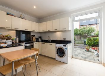 Thumbnail 2 bedroom end terrace house to rent in Aldren Road, London