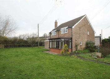 Thumbnail 3 bed cottage to rent in Stretton Heath, Stretton Heath, Shrewsbury