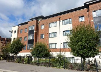 Thumbnail 1 bed flat to rent in Fosters Place, East Grinstead