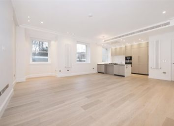 Thumbnail 3 bed property to rent in Arkwright Road, Hampstead, London