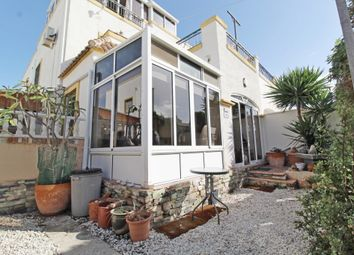 Thumbnail 3 bed semi-detached house for sale in Urb. Alto Royo 1, 46388, Valencia, Spain