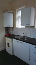 Thumbnail 3 bed flat to rent in Marion Street, Sunderland