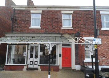 Thumbnail 2 bedroom flat to rent in Station Road, Lytham St. Annes