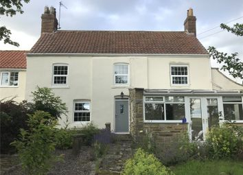 Thumbnail 4 bed detached house to rent in Allerton Park, Knaresborough, North Yorkshire